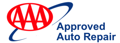 AAA-Approved-Auto-Repair-FSS