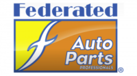 Federated-Logo-FSS